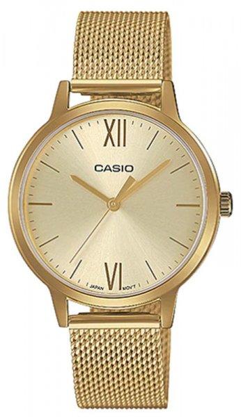 Zegarek Casio LTP-E157MG-9AEF - duże 1