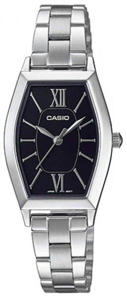 LTP-E167D-1AEF - zegarek damski - duże 3