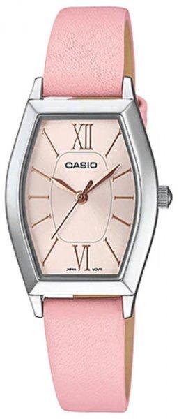 Casio Vintage LTP-E167L-4AEF VINTAGE Instashape