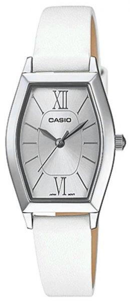 Zegarek Casio LTP-E167L-7AEF - duże 1