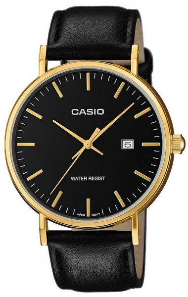 Casio Vintage MTH-1060GL-1AER Vintage