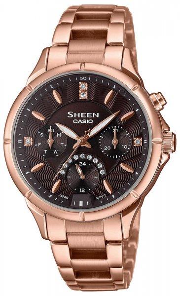 Sheen SHE-3047PG-5AUER Sheen