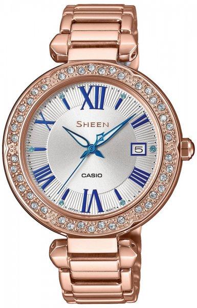 Sheen SHE-4057PG-7AUER Sheen GORGEOUS ONE