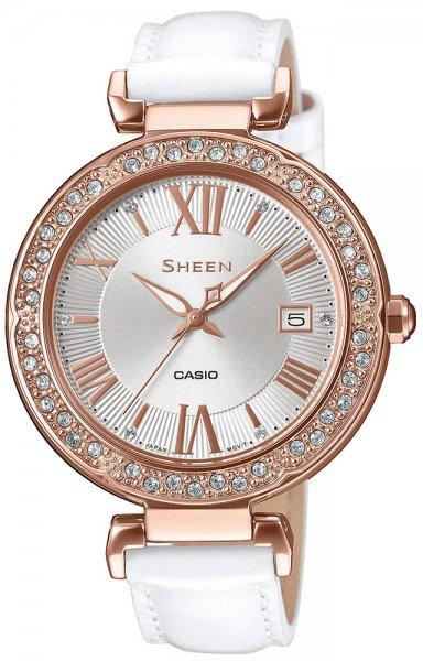 Sheen SHE-4057PGL-7AUER Sheen GORGEOUS ONE