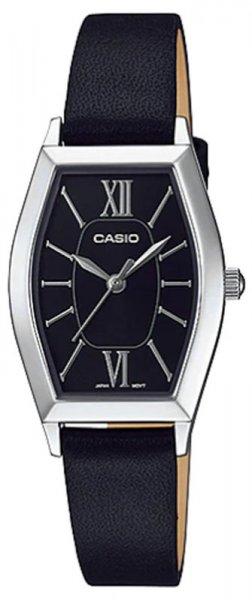 Casio Vintage LTP-E167L-1AEF VINTAGE Instashape