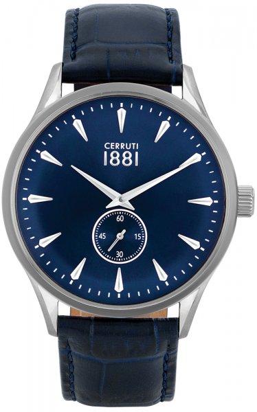 Zegarek Cerruti 1881 CRA24004 - duże 1