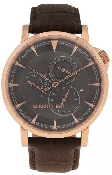 Zegarek Cerruti 1881 CRA24901 - duże 1