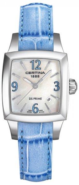 Zegarek Certina C004.310.16.117.01 - duże 1