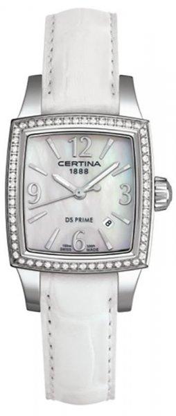 Zegarek Certina C004.310.16.117.03 - duże 1