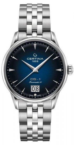 C029.426.11.041.00 - zegarek męski - duże 3