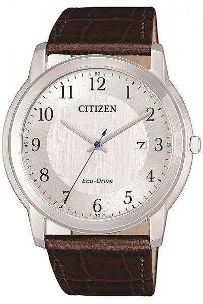Citizen AW1211-12A Elegance