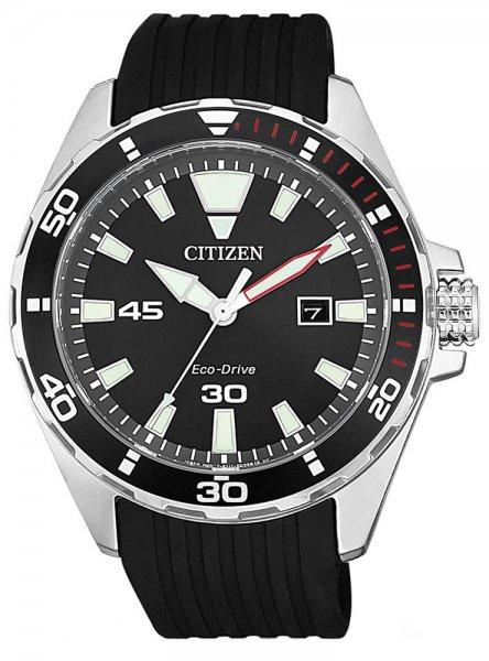 Citizen BM7459-10E Sport