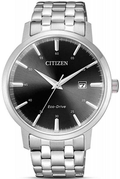 Zegarek Citizen BM7460-88E - duże 1