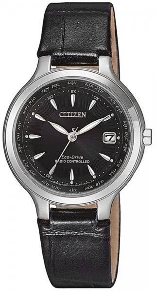 EC1170-26L - zegarek damski - duże 3