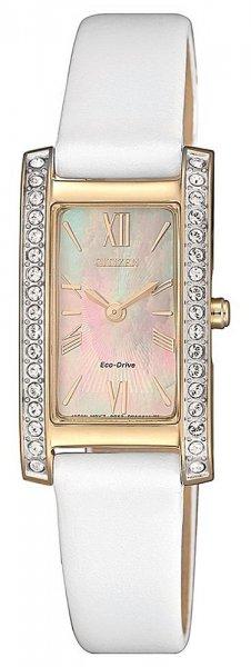 Zegarek Citizen EX1478-17D - duże 1