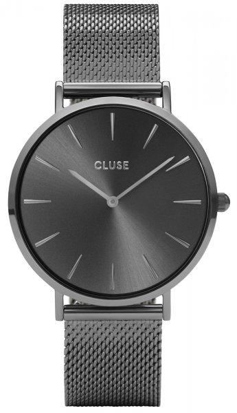 CW0101201022 - zegarek damski - duże 3