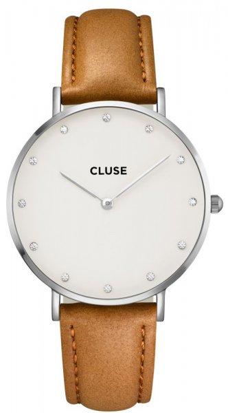 Zegarek Cluse CL18609 - duże 1