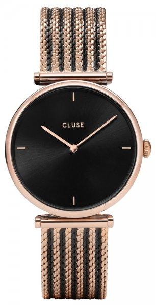 CW0101208005 - zegarek damski - duże 3