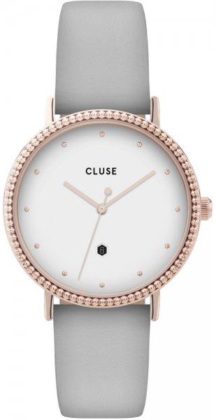 Zegarek Cluse CL63001 - duże 1