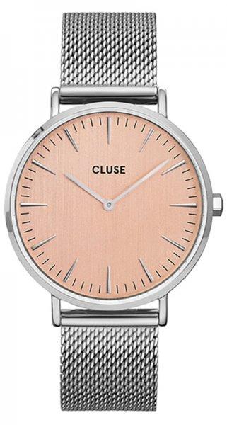 Zegarek Cluse CW0101201026 - duże 1
