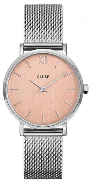 CW0101203029 - zegarek damski - duże 3
