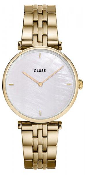 Zegarek Cluse CW0101208014 - duże 1
