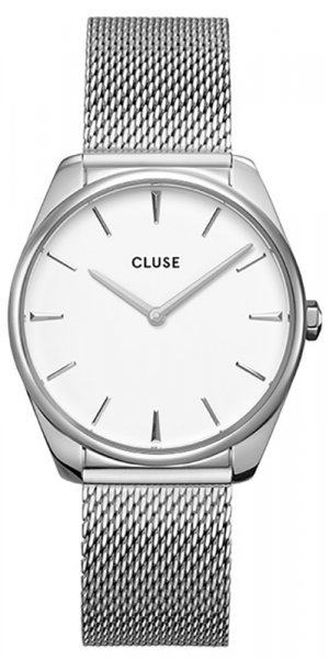 Zegarek Cluse CW0101212001 - duże 1