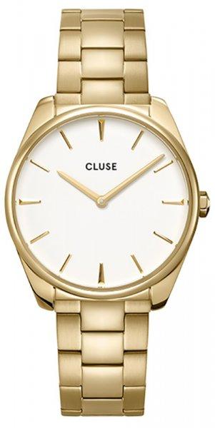 CW0101212005 - zegarek damski - duże 3