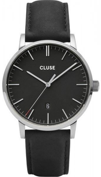 CW0101501001 - zegarek męski - duże 3
