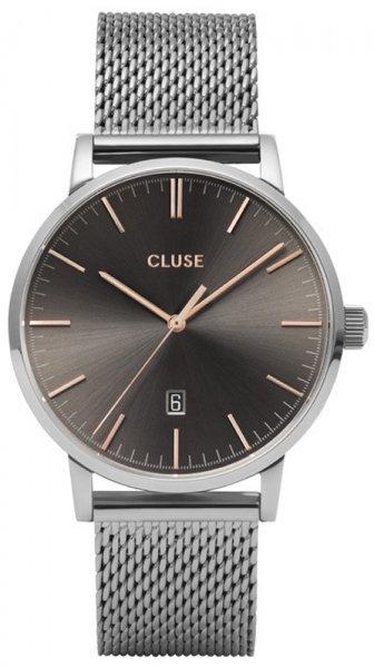 CW0101501003 - zegarek męski - duże 3
