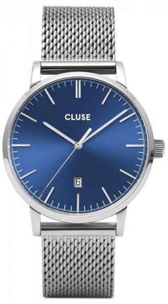 CW0101501004 - zegarek męski - duże 3