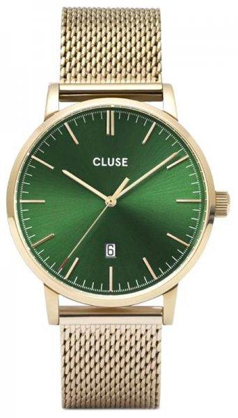 Zegarek Cluse CW0101501006 - duże 1