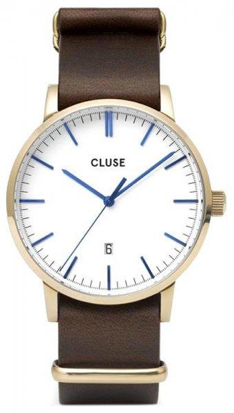 Zegarek Cluse CW0101501007 - duże 1