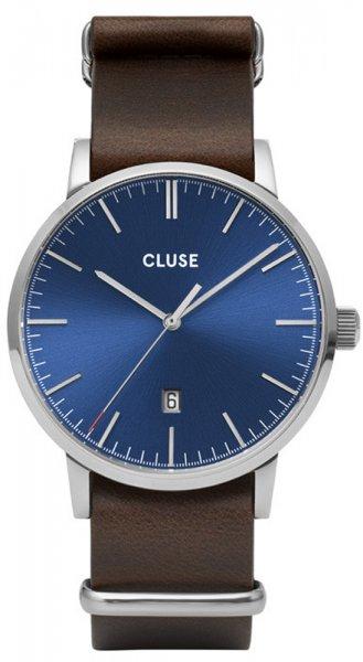 Zegarek Cluse CW0101501008 - duże 1