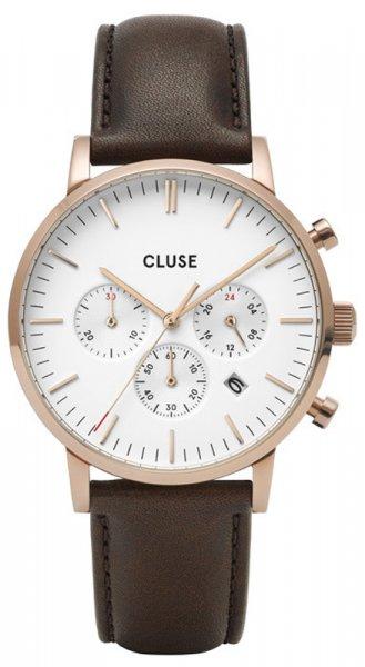 Zegarek Cluse CW0101502002 - duże 1