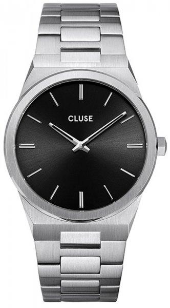 CW0101503004 - zegarek męski - duże 3