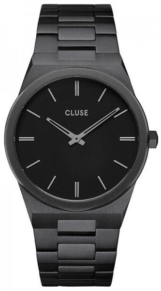 Zegarek Cluse CW0101503005 - duże 1