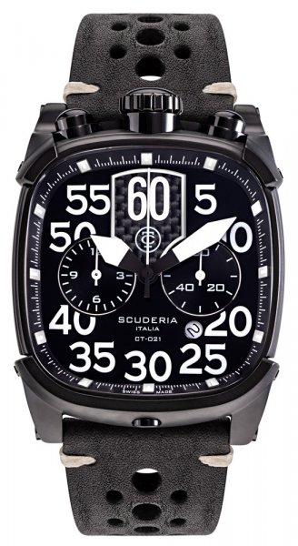 Zegarek CT Scuderia CWEF00419 - duże 1