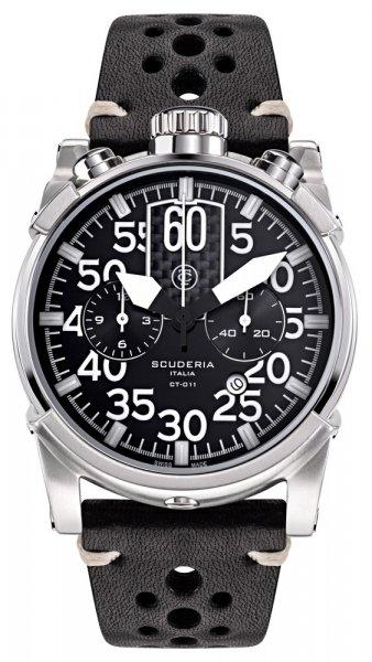 Zegarek CT Scuderia CWEG00119 - duże 1