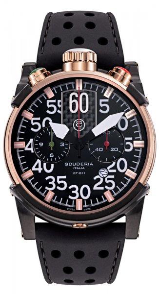 Zegarek CT Scuderia CWEG00319 - duże 1