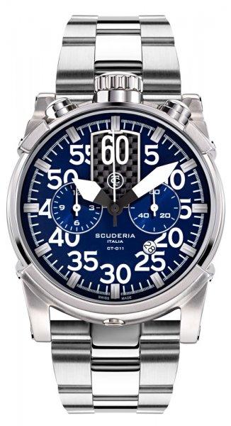 Zegarek CT Scuderia CWEG00619 - duże 1