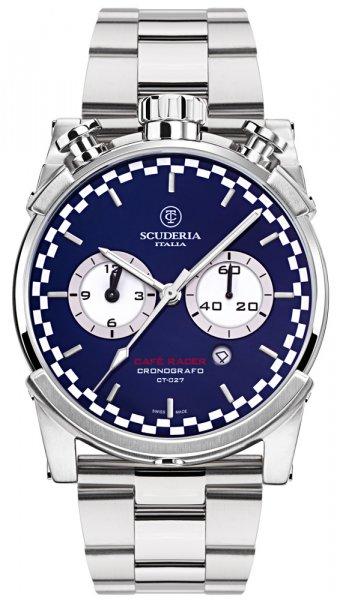 Zegarek CT Scuderia CWEH00419 - duże 1