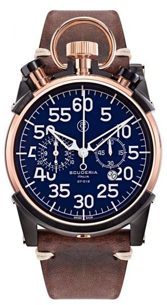 Zegarek CT Scuderia CWEJ00419 - duże 1