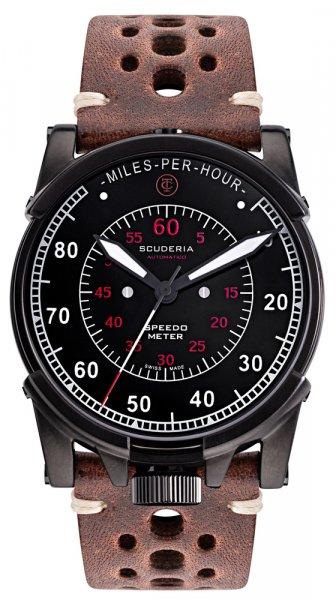 Zegarek CT Scuderia CWEK00319 - duże 1