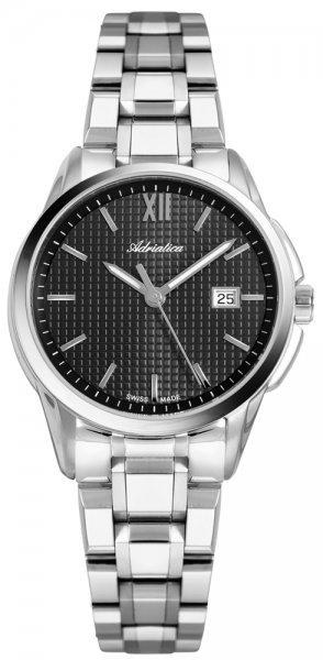 Zegarek Adriatica A3190.5166Q - duże 1