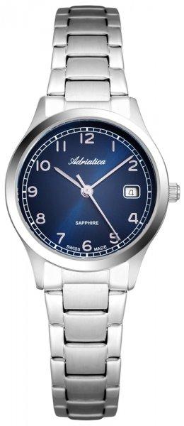 Zegarek Adriatica A3192.5125Q - duże 1