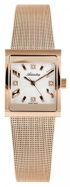 A3458.9153Q - zegarek damski - duże 3