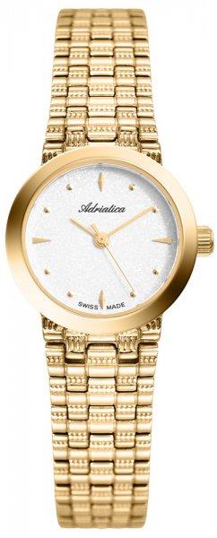 Zegarek Adriatica A3469.1193Q - duże 1