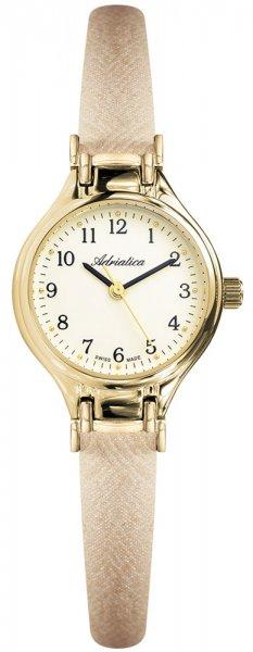 Zegarek Adriatica A3475.1221Q - duże 1