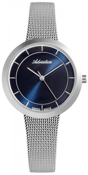Zegarek Adriatica A3499.5115Q - duże 1